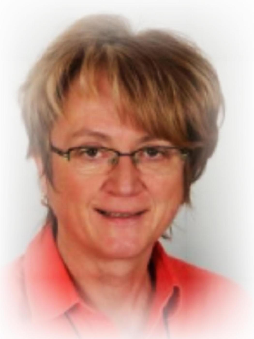 Ulrike Bleiner